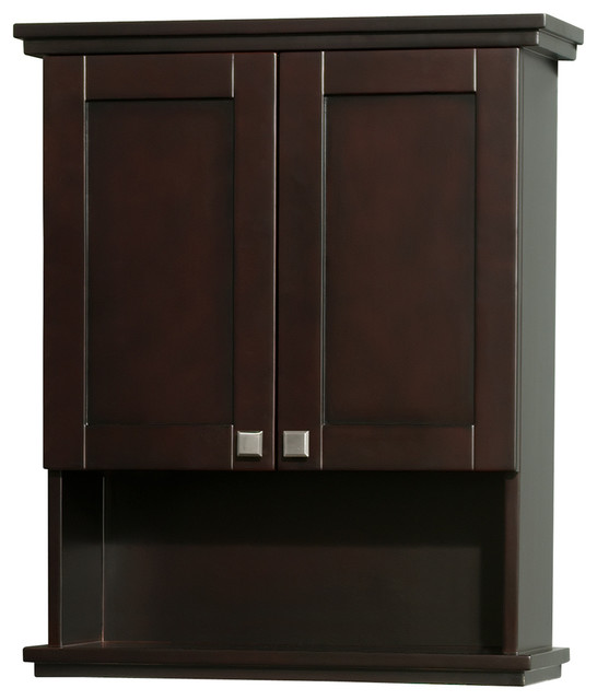 wall mounted cabinets for storage 3