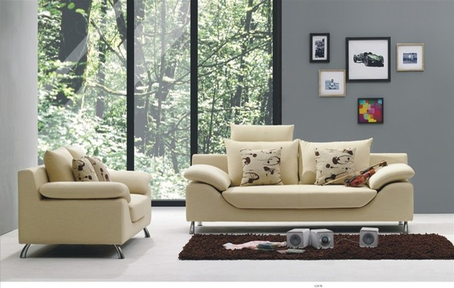 set 2287b modern living room furniture sets by