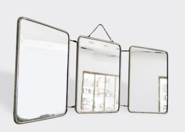 ... camera da letto / Accessori per la camera da letto / Specchi da parete