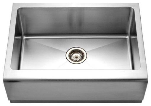 All Products / Kitchen / Kitchen Fixtures & Fittings / Kitchen Sinks