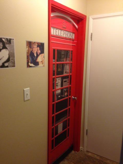 Changing Interior Door: Small Change With Big Impact
