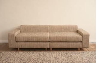 loft giant sofa. Black Bedroom Furniture Sets. Home Design Ideas
