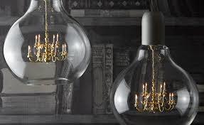 king edison eclectic pendant lighting dublin by dust. Black Bedroom Furniture Sets. Home Design Ideas