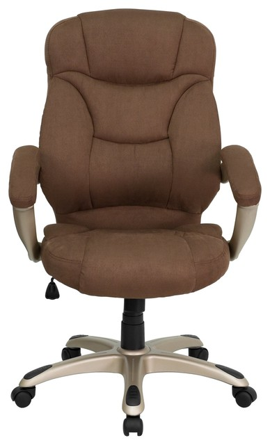 furniture chairs fabric executive swivels contemporary office chairs