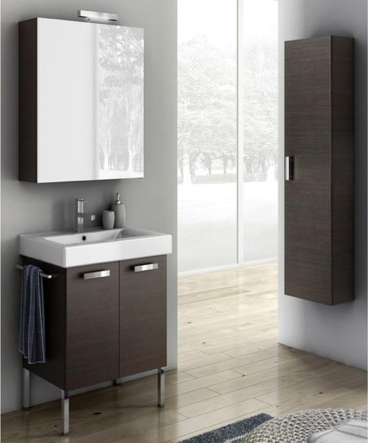 22 inch bathroom vanity set contemporary bathroom