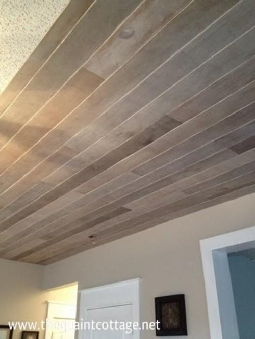 Ceiling Plank Ceiling Tiles