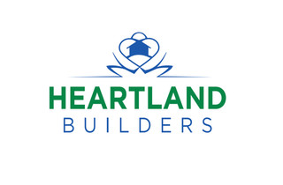 heartland builders llc rockford mi us 49341