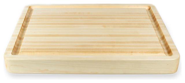 Maple Cutting Boards Modern Cutting Boards Salt Lake City By Chop Bloc