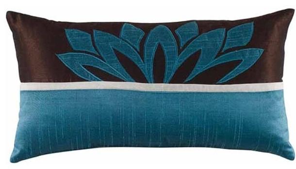 king koil jubilee mattress