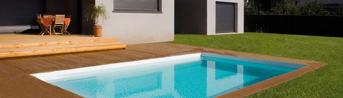 Concept piscine polminhac fr 15800 for Concept piscine