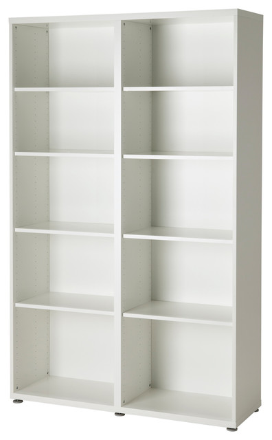 best shelf unit ikea tag re et vitrine par ikea. Black Bedroom Furniture Sets. Home Design Ideas