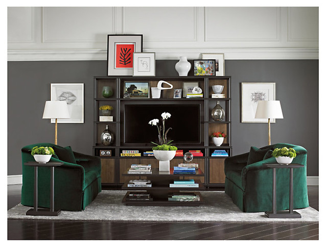 Living Room Smart Furniture Contemporary TV Stands Units Other