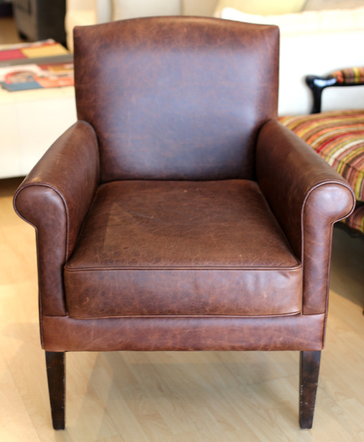 Upholstery Armchairs And Accent Chairs Sydney By Ade Upholstery