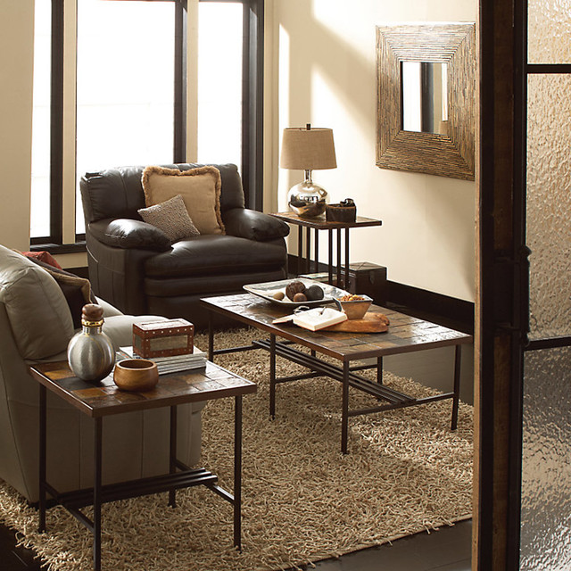 living room smart furniture contemporary side tables