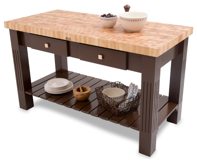john boos maple end grain grazzi kitchen island with john boos john boos cucina rustica kitchen island
