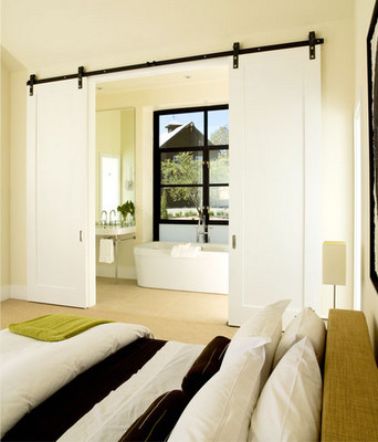 barn doors modern interior doors other metro by dayoris doors