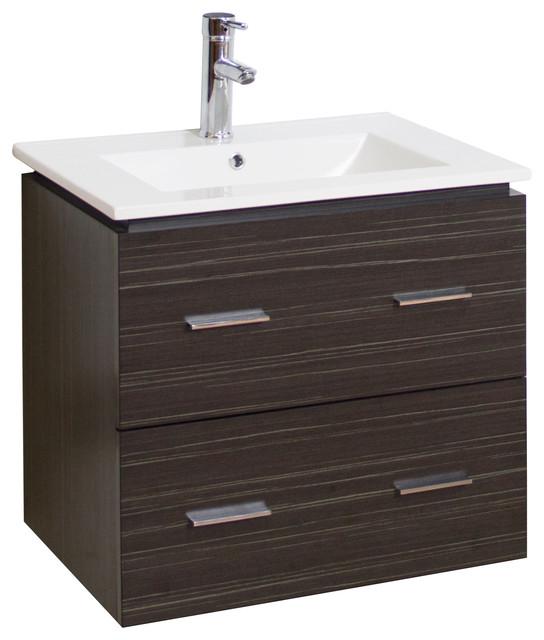 Plywood bathroom vanities 28 images plywood vanity for Bobs furniture bathroom vanity