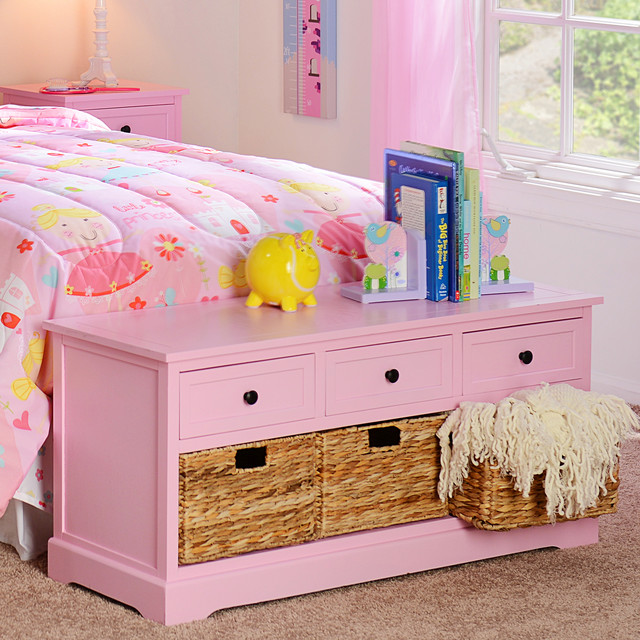 benches and toy bo kids room decor kids storage benches