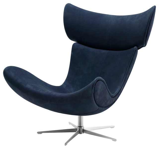 Imola Chair Modern Armchairs And Accent Chairs By