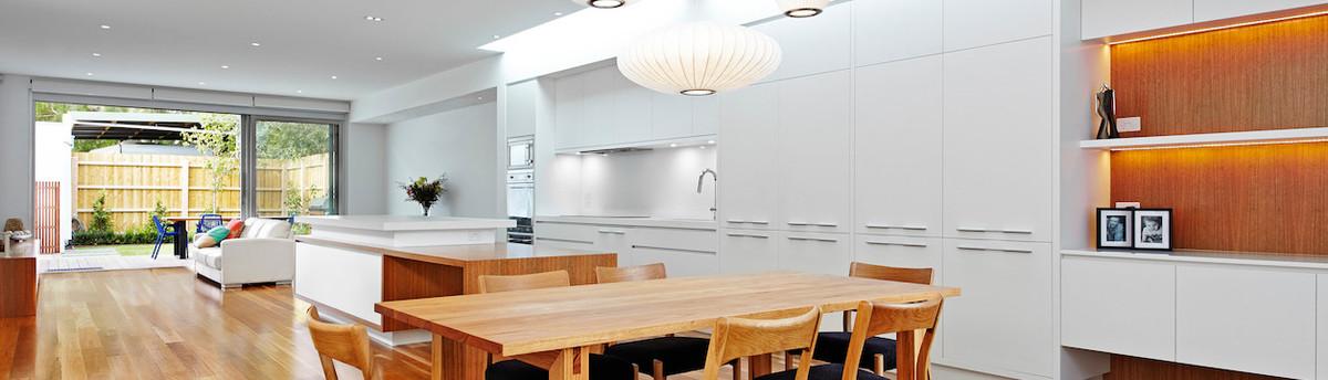 tina lindner building design melbourne vic au 3016. Black Bedroom Furniture Sets. Home Design Ideas