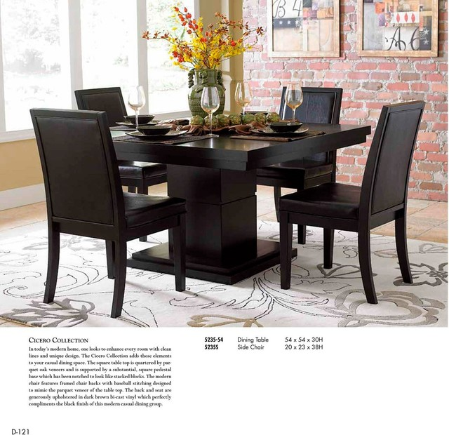 modern dining table los angeles modern furniture store in los angeles announcing labor day. Black Bedroom Furniture Sets. Home Design Ideas