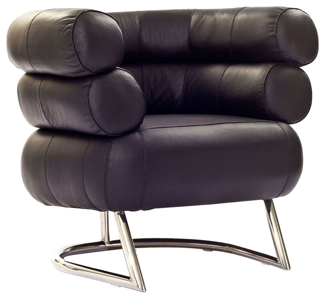 Modern Contemporary Living Room Armchair Black Contemporary Armchairs And