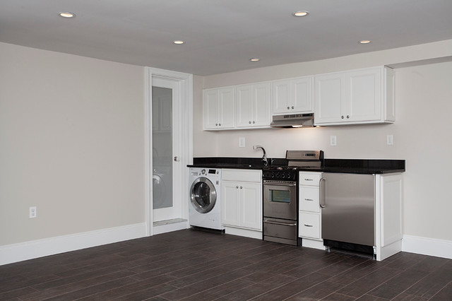 basement apartment small stove rental basement basement rentals