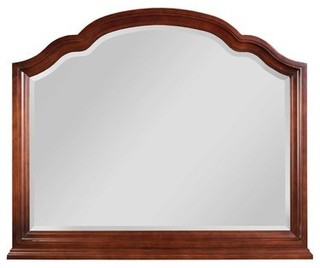 Kincaid Traditional Makeup Mirrors Atlanta By