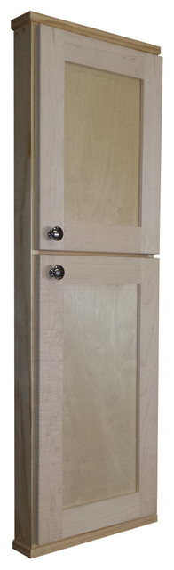 42 danville series on the wall cabinet 2 5 deep
