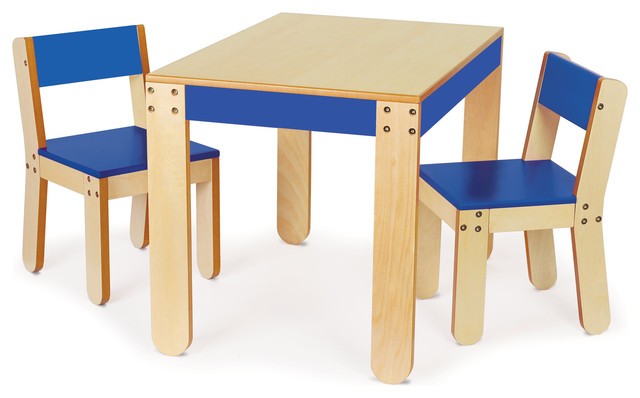 little one 39 s table and chairs contemporary kids tables and chairs