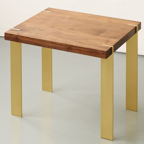 Modern Coffe Side Stool Designs : All Products / Living / Coffee & Accent Tables / Coffee Tables