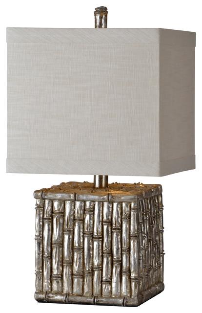 Habitat Bedside Lamps : Habitat table lamp transitional lamps