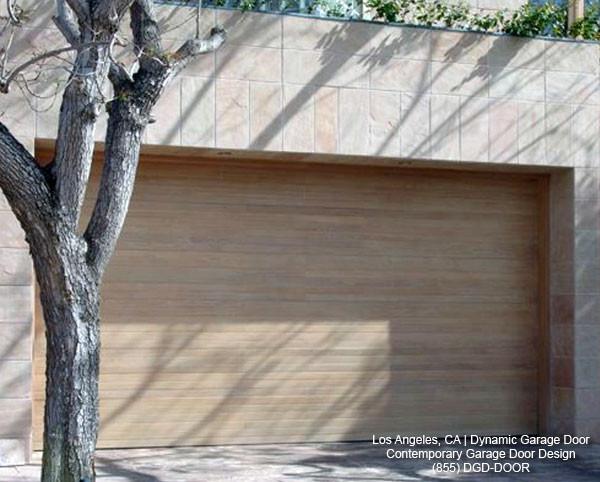 modern style garage doors in los angeles ca modern shed los