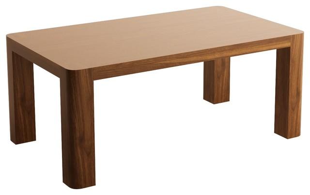 ... – Modelle Von Wohnzimmertischen Aus Holz wohnzimmertische modern