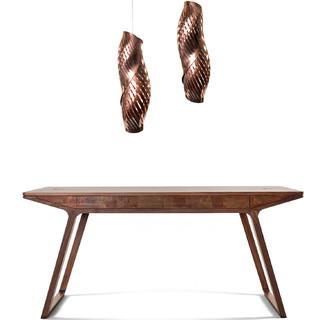 Adam cruickshank design west perth wa au 6000 for Adams cabinets perth
