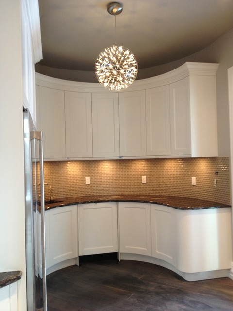 Kitchen and bath design barrie and amazing discount kitchen cabinets