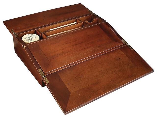 Laptop Desk Accessories Portable Adjustable Laptop Tray
