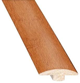 Wood Molding & Trim: Heritage Mill Building Materials Vintage Maple ...