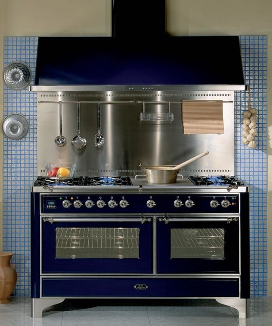 Majestic Um 150 60 Inch Range Traditional Gas Ranges