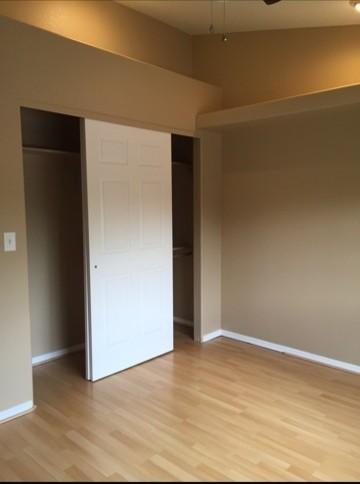 Small Bed Room Corner Utiliza