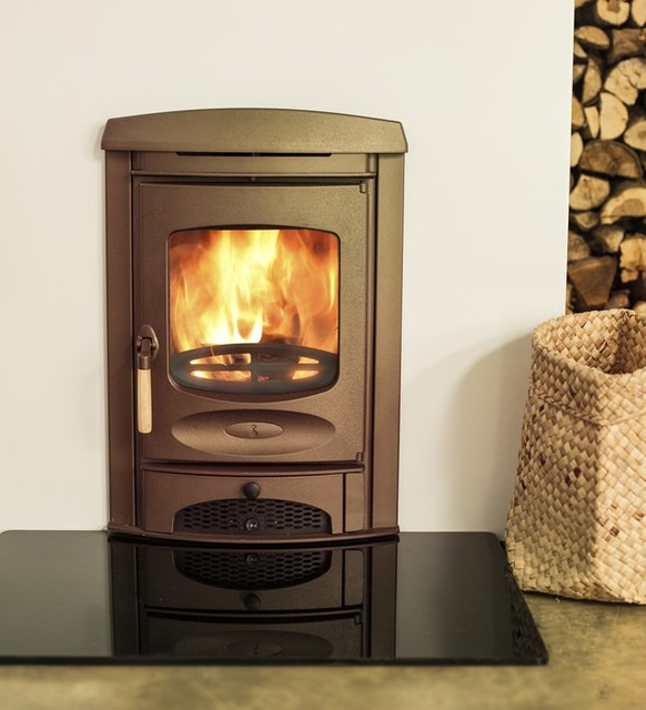 charnwood c four multifuel insert stove. Black Bedroom Furniture Sets. Home Design Ideas