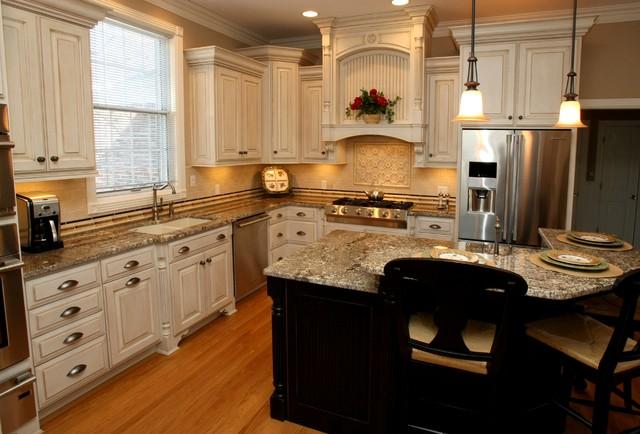 Kitchen Cabinets Nassau Bahamas