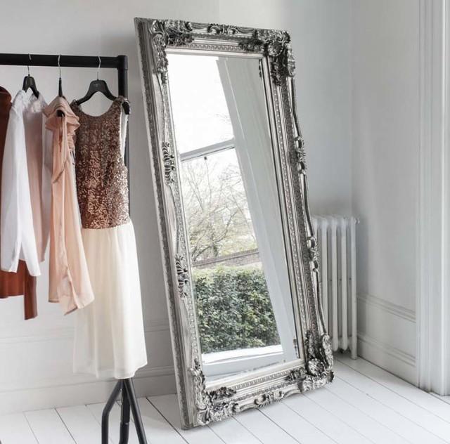 full length free standing mirrors 3