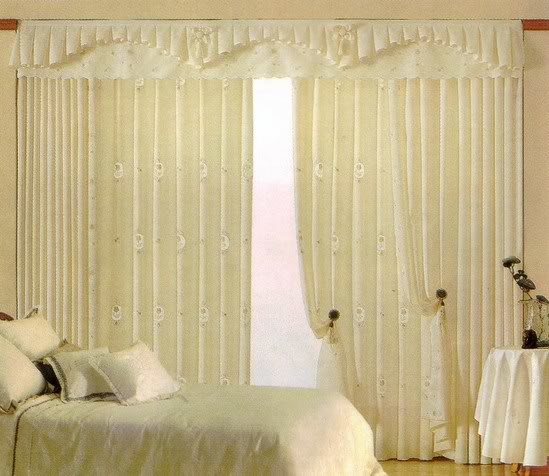 As Curtains Can Cost A Lot Of Money It Makes Good Sense To Keep Them