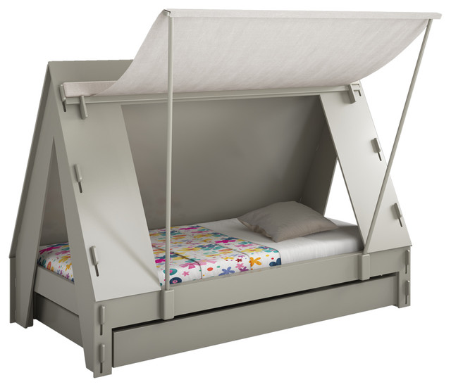 Products Bedroom Beds Bedheads Beds Kids Beds Bedroom Sets Kids Beds