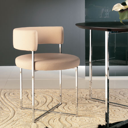 Dsl Dining Chairs Modern Dining Chairs Other Metro