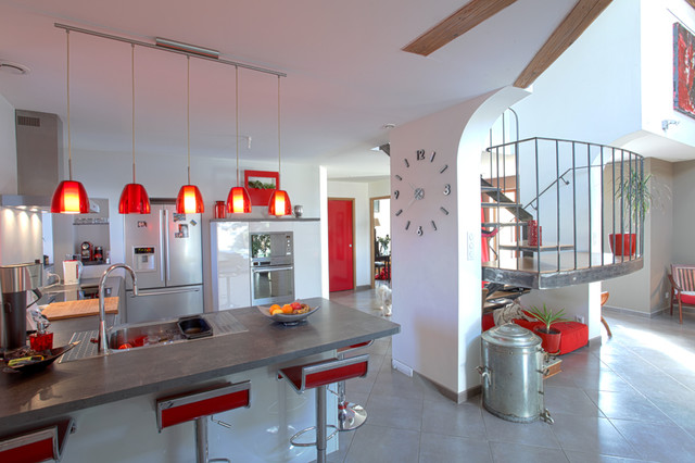 houzz fr clamart