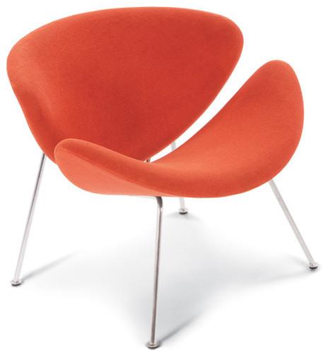 cheap brand new corner sofas