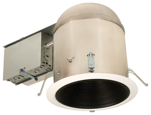 ... Remodeling - Ice Airtight contemporary-flush-mount-ceiling-lighting