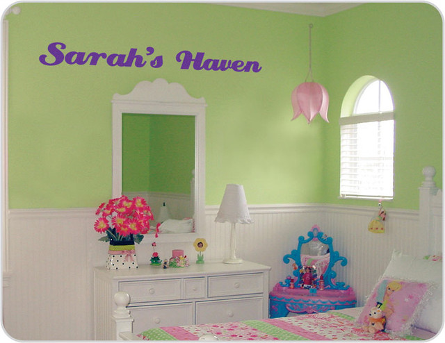 Wall letters for kids rooms kids wall decor sydney for Wall letters kids room